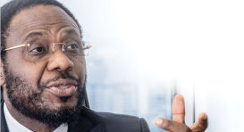 Dr.Ernest Azudialu Obiejesi. Energy News, Oil and Gas News   Nestoil News