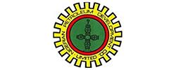Nigerian Petroleum Development Company (NPDC)