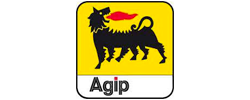 agip-png