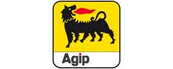 Nigerian Agip Oil Company Limited (NAOC)