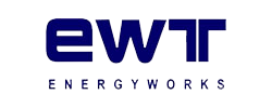 Energy Works Technology Limited.