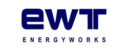 ewt-logo png