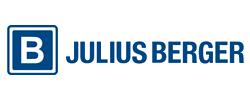 Julius Berger Nigeria Plc.