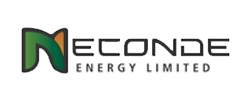 Neconde Limited/NPDC