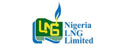 nlng logo