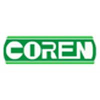 coren logo png