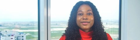 Revelations of a Nestoil graduate trainee - Amobi Ifeoma Phina