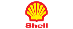 Shell Petroleum Development Company of Nigeria