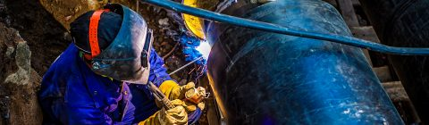 Workplace Safety Practices We Live By - Nestoil