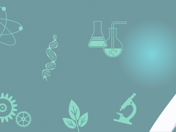 Celebrating Women in Science – Breaking Barriers and Making a Difference - Nestoil