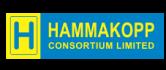 hammakopp-logo