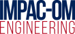 impac engineering