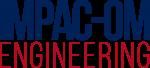impac engineering