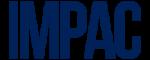 impac-new