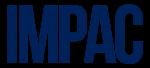 impac2