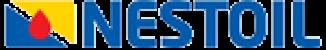 Nestoil logo
